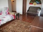 Фотография в Недвижимость Аренда жилья Квартира собственника.     1-комнатная квартира в Волгограде 1500