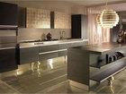 Скачать бесплатно фото Производство мебели на заказ Изготавливаем мебель на заказ 35699823 в Волгограде