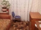 Фотография в Недвижимость Аренда жилья Светлая комната от хозяев. Шаговая доступность в Волгограде 5000