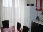 Фото в Недвижимость Аренда жилья Сдается на длительный срок квартира с евроремонтом в Волгограде 22000