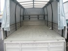 Скачать бесплатно foto Мебель для спальни Кузов тентованый( ГАЗЕЛЬ 3302,33023,330202) 35849173 в Волгограде