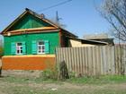 Свежее изображение  Продам дом в Краснослободске 36288741 в Краснослободске
