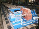 Новое фото Строительные материалы Линии по производству пустотных плит 36594999 в Волгограде