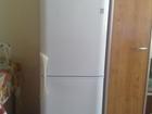 Свежее фото Холодильники Холодильник Бирюса 133R 36605952 в Волгограде