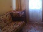 Скачать бесплатно изображение Комнаты Сдам комнату в общежитии Центральный район 36614606 в Волгограде
