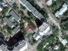 Фото в Недвижимость Земельные участки Продажа земельного участка под ИЖС или постройку в Волгограде 3800000