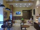 Фото в Строительство и ремонт Ремонт, отделка Профессионально, качественно и в срок по в Волгограде 0
