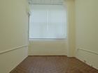Свежее изображение Коммерческая недвижимость Сдам офисные помещения от 10 м² до 30 м² 37113715 в Волгограде