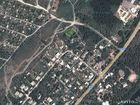 Увидеть foto Земельные участки Продаю Земельный участок под строительство ИЖС 37199165 в Волгограде