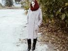 Фотография в   Катя, 15 лет. в Волгограде 0