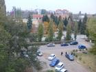 Фотография в   1 ком. квартира в Красноармейском р-не по в Волгограде 1500000