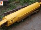 Скачать изображение  Запчасти к автокрану Liebherr LT-10, 80 37692532 в Волгограде