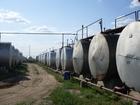 Увидеть изображение Коммерческая недвижимость Продается действующая нефтебаза, 37773747 в Волгограде
