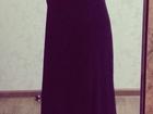 Новое foto  Продам шикарное вечернее платье 37791588 в Волгограде