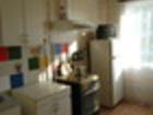 Изображение в Строительство и ремонт Ремонт, отделка Сдам 2-х комнатную квартиру в ТЗР (ул. Ак. в Волгограде 13500