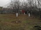 Скачать foto  Продажа земельного участка 38218076 в Волгограде