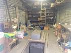Новое foto  Кирпичный гараж ГСК ВОСХОД 38220646 в Волгограде