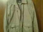 Увидеть foto Мужская одежда Продам новые, мужские куртки, джинсы, рубашки 38272662 в Волгограде