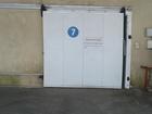 Скачать фотографию Коммерческая недвижимость Холодильная камера 38323798 в Волгограде