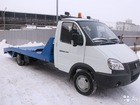 Фотография в   Эвакуация автомобилей в любом состоянии. в Волгограде 1000