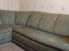 Просмотреть foto  Угловой диван 38357947 в Алдане
