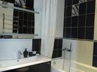 Изображение в Недвижимость Продажа квартир Продается элитная 3х комнатная квартира площадью в Волгограде 6000000