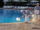 Фотография в   ищу работу - уборщица помещений, опыт работы в Волгограде 7000