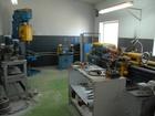 Фото в Металлообрабатывающее оборудование Фрезерные станки Продаём станок сверлильный 2А135 в очень в Волгограде 71000