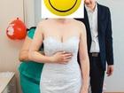 Свежее фотографию Свадебные платья Продам свадебное платье 38461576 в Волгограде