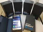 Скачать бесплатно фото Телефоны В продаже самая лучшая копия Samsung Galaxy S7 Edge с поддержкой 4G/LTE 38536114 в Волгограде