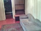 Просмотреть foto Комнаты Сдам ДВЕ комнаты в трехкомнатной квартире, 38719422 в Волгограде