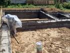 Смотреть фотографию  Выполняем строительство,отделку домов под ключ! 38741989 в Волгограде