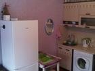 Скачать фото Комнаты Комната в общежитии 38755395 в Волгограде