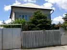 Смотреть foto  Продам дом 38792485 в Волгограде