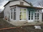Новое фото  продам дачу на острове Сарпинском, Щучий проран, СНТ Аврора 38801100 в Волгограде