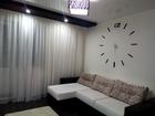 Увидеть изображение Аренда жилья Сдам квартиру с евроремонтом 39032800 в Волгограде