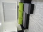 Смотреть изображение Аренда жилья Сдам студию евро (новая) 39033197 в Волгограде