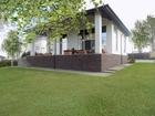 Новое фото Продажа домов Продажа Загородного Дома класса «Люкс» в г, Волгограде 39258689 в Волгограде