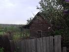 Свежее фото  участок 39360575 в Волгограде