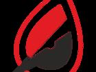 Изображение в Услуги компаний и частных лиц Разные услуги Компания ООО «Технологии Химической Очистки» в Волгограде 100