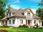 Свежее фото Аренда жилья Продажа однокомнатных квартир в новостройках 39577586 в Волгограде
