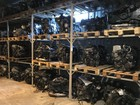 Смотреть фото Автострахование  Контрактные двигатели, акпп на Европейские,Японские авто 41508129 в Волгограде