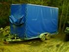 Уникальное фотографию Буровая установка Продам оборудование для бурения скважин на воду, 46993038 в Волгограде