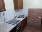 Уникальное фотографию Аренда жилья Сдается 2-х комнатная квартира 52128255 в Волгограде