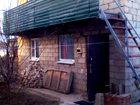 Скачать бесплатно изображение Аренда жилья Сдается дом в Дзержинском районе 52129983 в Волгограде