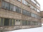 Смотреть foto Коммерческая недвижимость Помещение 450 кв, м, свободного назначения в центре Волгограда 52984029 в Волгограде
