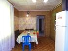 Уникальное фотографию  продам кирпичный двухэтажный дом 60362624 в Волгограде