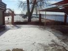 Уникальное изображение  Кафе 350 кв, м, на берегу реки Волги 66337196 в Волгограде