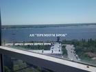 Волгоград город, Центральный, Комсомольская улица 6, 3 комн.