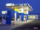 Уникальное изображение  Строительство автозаправочной станции (АЗС) 67689767 в Волгограде